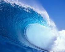 The sea I see, c